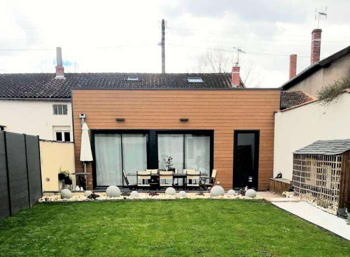 extension-bois-apres-660-700
